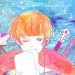 ロック好きのためのジャズ入門vol. 6 ~アドリブ②~