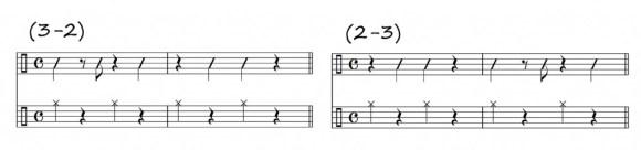 01_clave(3-2.2-3)