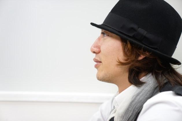 taidan_matsumoto8