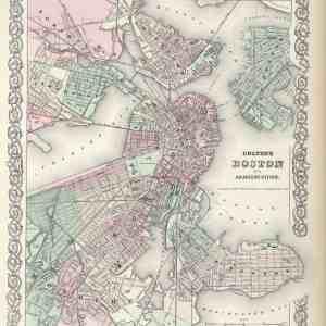 #3802 Boston, 1874