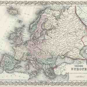 #3953 Europe, 1874