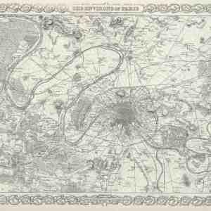 #3959 Paris, France 1874
