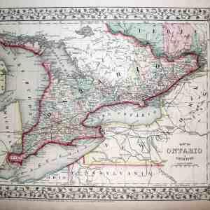#950 Ontario, 1867