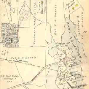 #4194 Mamaroneck (Orienta), 1914