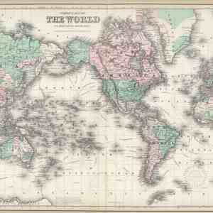#3790 The World, 1874