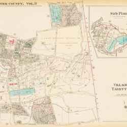 #4219 Tarrytown 1931
