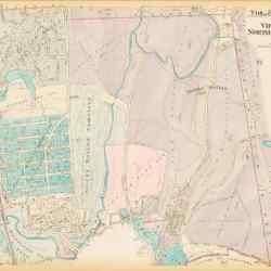 #4221 Village of North Tarrytown 1931