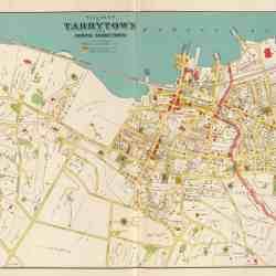 #4223 Tarrytown 1892