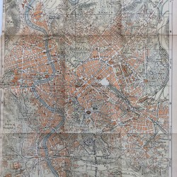 #4907 Rome 1949