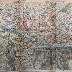 #4909 Florence 1949