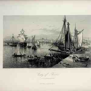 #4971 City of Boston, 1874