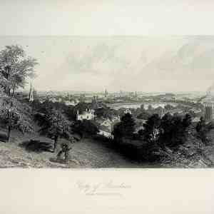 #4997 City of Providence, 1874