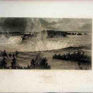 #5013 Niagara, 1874