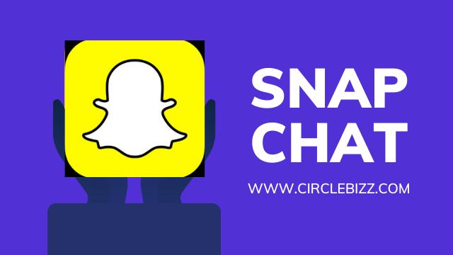 Snapchat Is Having Issues Sending Snaps