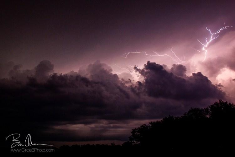 Lightning6