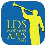 lds mormon apps