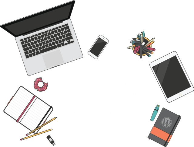 wordcamp-raleigh-hero-2016