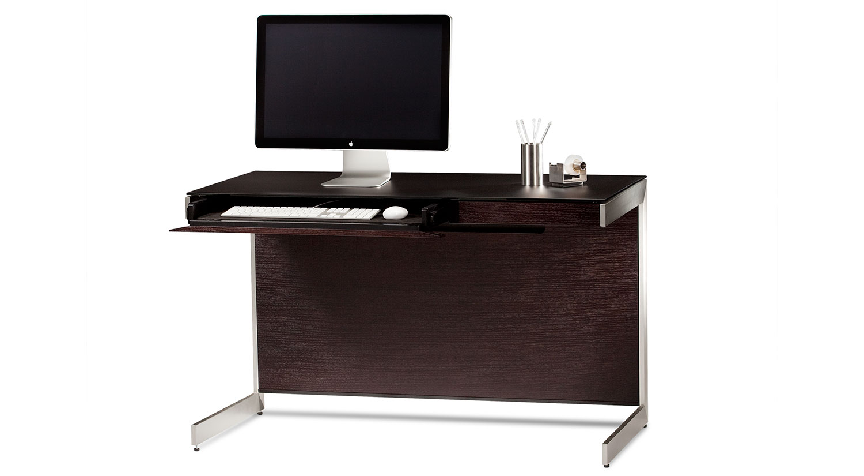 Circle Furniture - Sequel Compact Desk