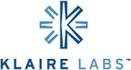 klaire-labs-1