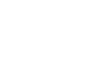 Circle of Love Gathering logo