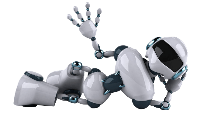 Image result for hello robot