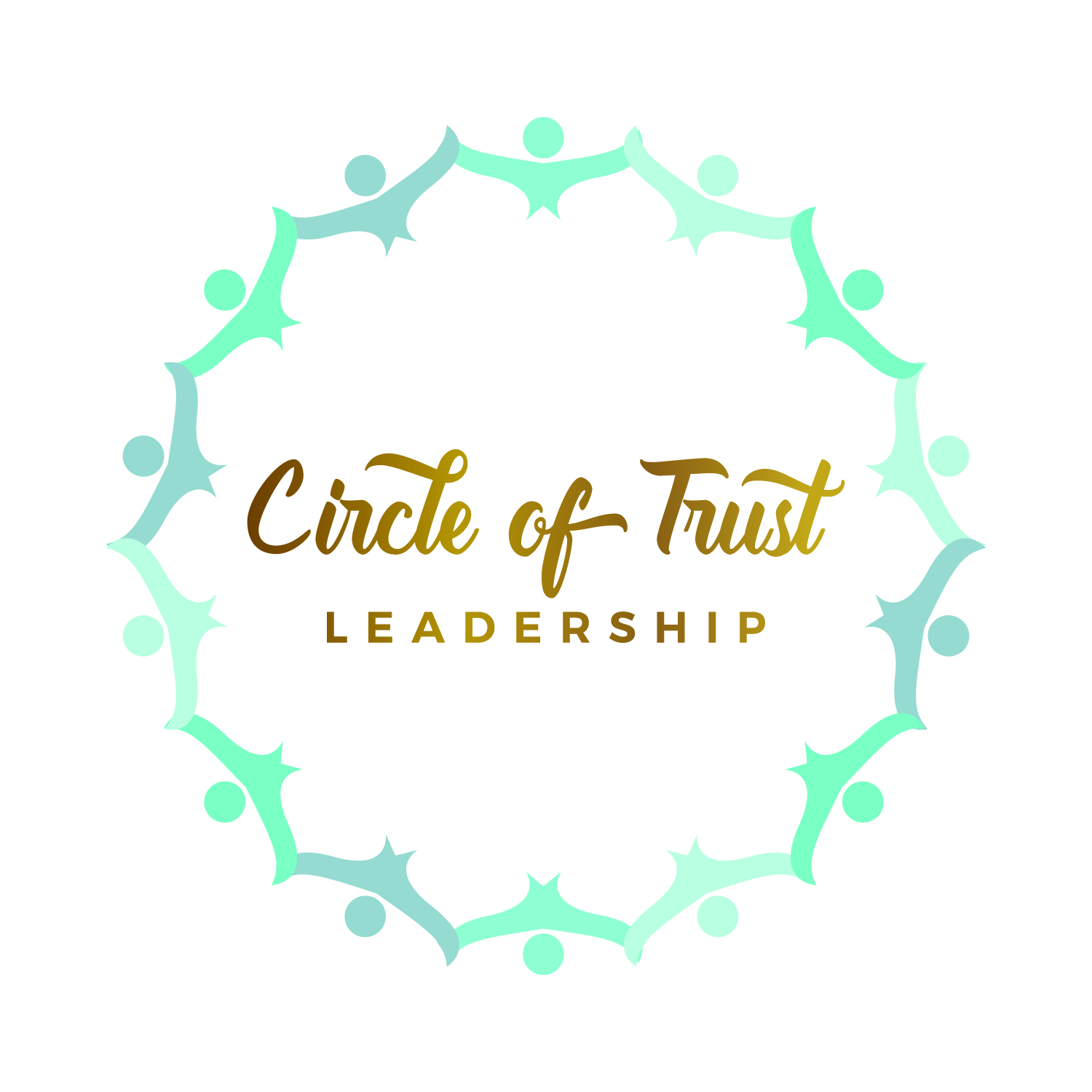 Circle Of Trust Leadership Delivers The Unexpected
