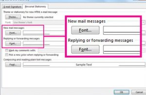 How-To-Change-Signature-in-Outlook