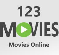 Los Movies alternatives