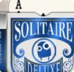 solitairetime