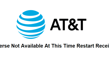 at&t-u-verse-tv-is-not-available-at-this-time-restart-receiver