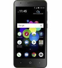 CVS-prepaid-cell-phone