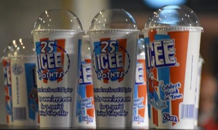 Which-gas-station-has-Icees