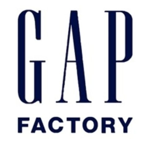 Gap-Factory-Return