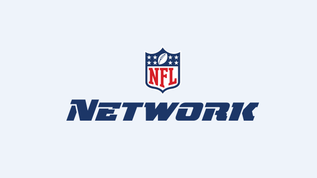 NFL Redzone Uverse
