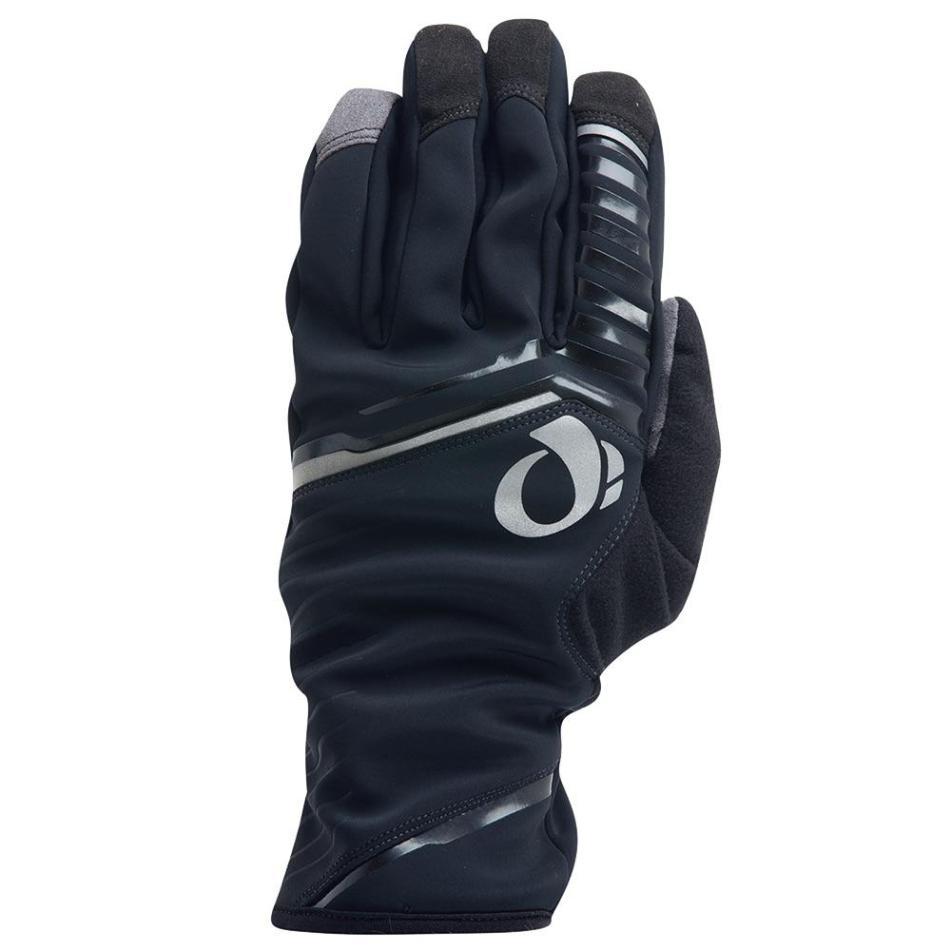 Pearl_Pro_Amfib_Glove_Black_F_2048x