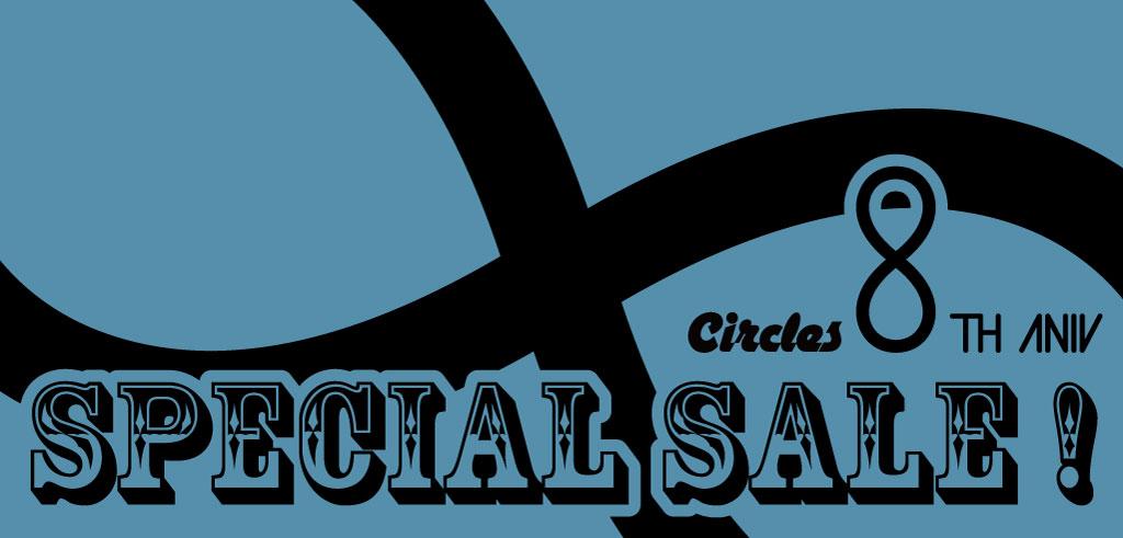 Circles-8th-visual_sale4