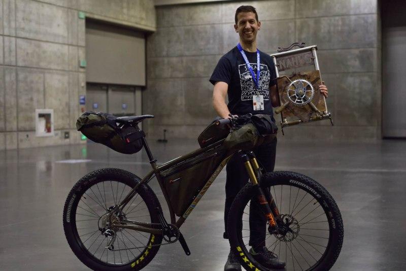 Blackcat bicycles