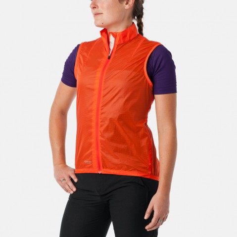Giro Women's Wind Vest