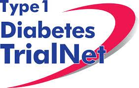 TrialNet logo