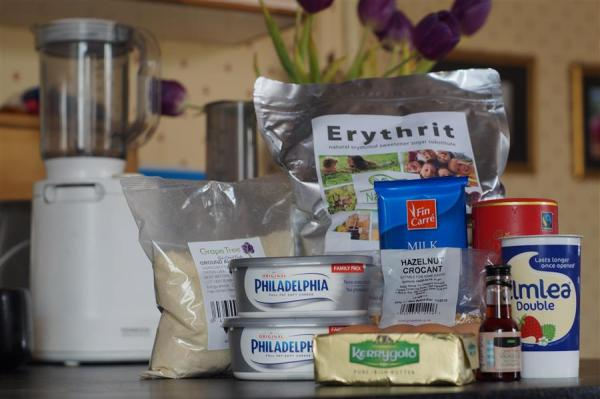 1-cheesecake ingredients