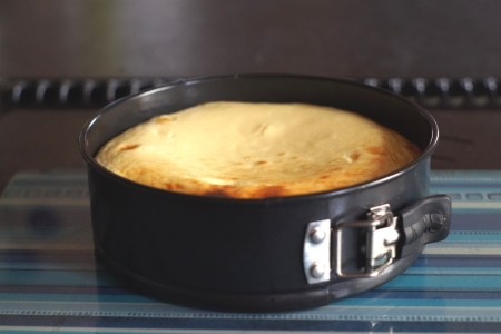 8-cheesecake baked