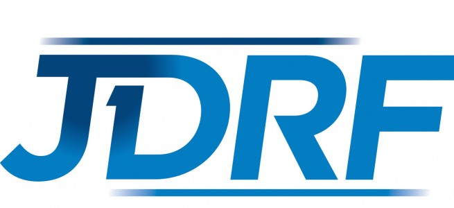 JDRF Discovery Day Bournemouth 5/3/16