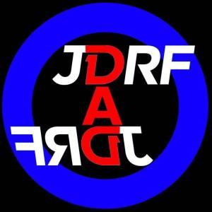 JDRFDadsLogo