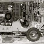 Gerber's Garage