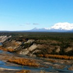 The Copper River