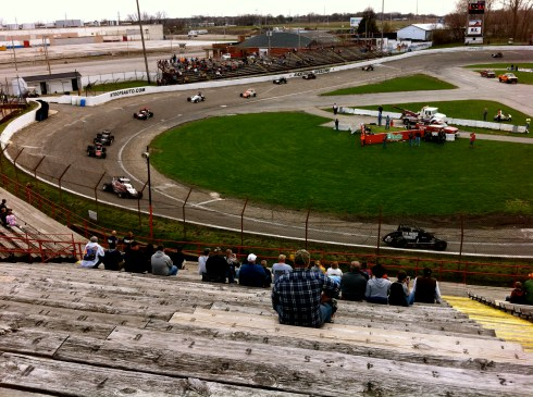 Anderson Speedway3