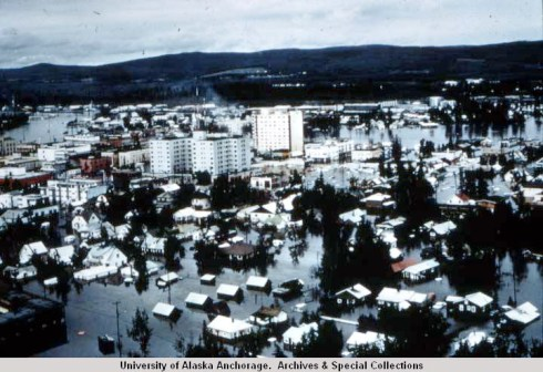 fairbanks-flood-1967