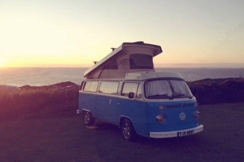 vw-campervan-poptop