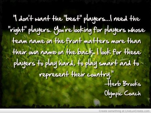 herb_brooks_quote