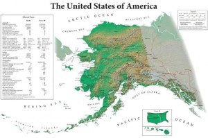 US-Map-from-Alaskas-Perspective-685x454